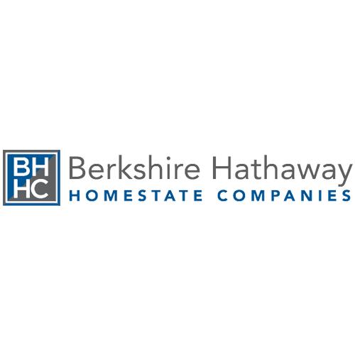 Berkshire Hathaway Homestead