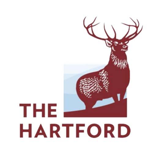 The Hartford