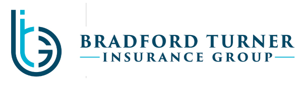 Bradford Turner Insurance Group